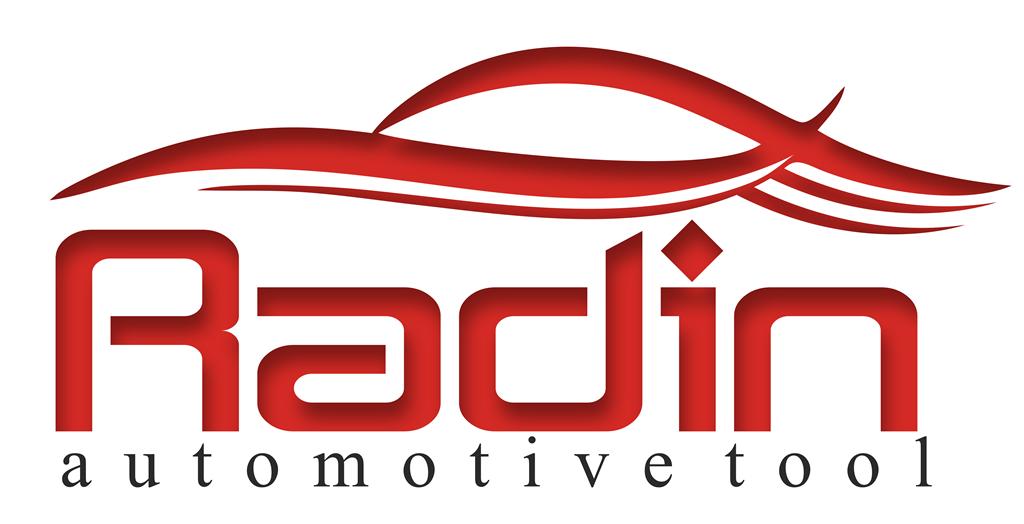 بازار خرید و فروش قطعات خودرو سنگین | رادین خودرو